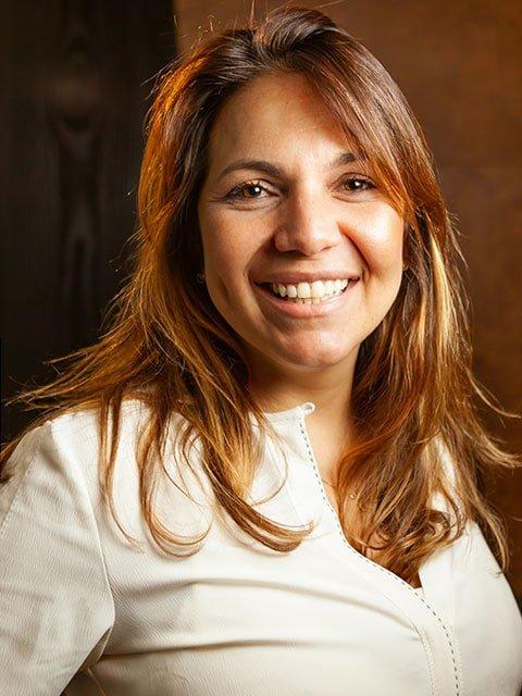 Karina Marques Machado