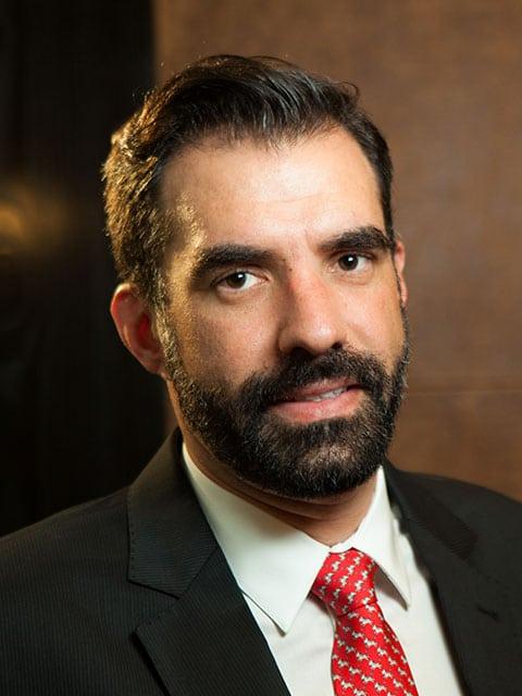 Luiz Henrique Veronezi