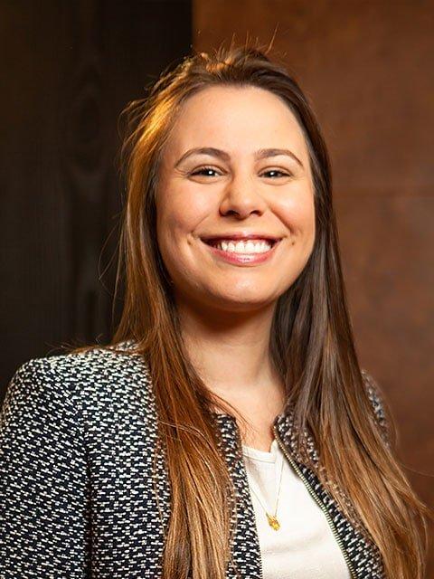 Rachel Ulhôa Cintra Marinelli