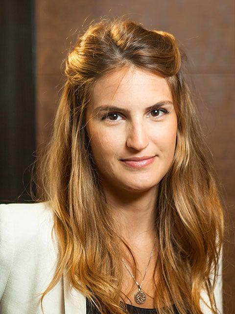 Silvia Ramos Sukys