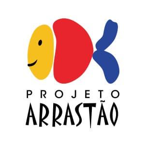 Projeto Arrastão, Corrida pela Cidadania