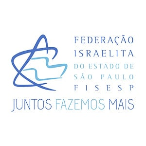 Federação Israelita do Estado de São Paulo