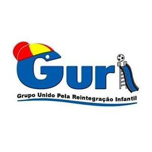 Grupo Unido pela Reintegração Infantil