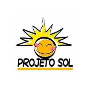 Projeto Sol
