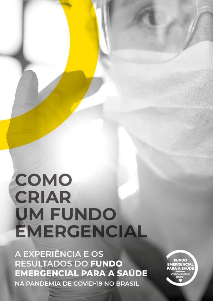 Passo a passo para criar um Fundo Emergencial